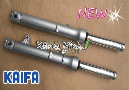 Giam Xoc Kaifa Sh 150 Xuong Minh
